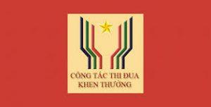 thi-dua-khen-thuong