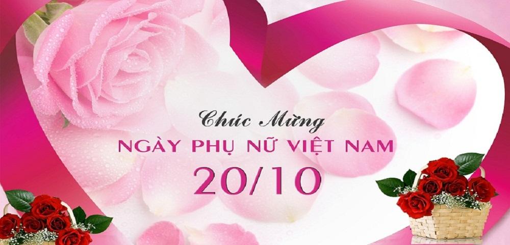 chao-mung-20-10