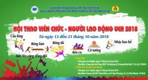 Hoi thao UEH 2018-LED Cong UEH-1-990x540-01 (1)